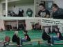 Igrzyska Młodzieży Szkolnej 2014