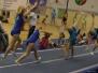 Makroregionalne Mistrzostwa Młodzików 17.10.09