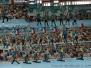 Międzynarodowy Turniej Wiosny - Świdnica 2012