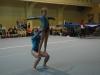 DSC_2006