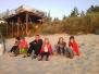 Obóz letni Rogowo 2015