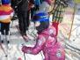 Obóz zimowy Lewin 2016
