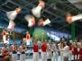 Puchar Świata 2010