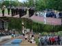 Wrocławska Olimpiada Młodzieży 2010