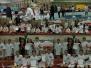 Wrocławska Olimpiada Młodzieży 2011