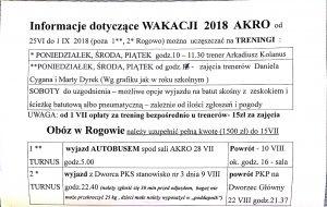Nowy Dokument 2018-06-27